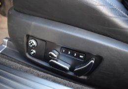 Bentley Cabrio bíléDSC_0491