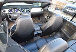 Bentley Cabrio bíléDSC_0493