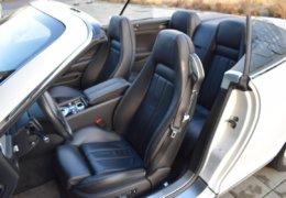 Bentley Cabrio bíléDSC_0494