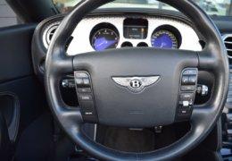 Bentley Cabrio bíléDSC_0495