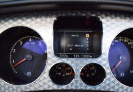 Bentley Cabrio bíléDSC_0496