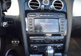 Bentley Cabrio bíléDSC_0497