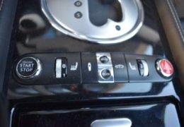 Bentley Cabrio bíléDSC_0499