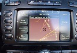 Bentley Cabrio bíléDSC_0500