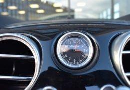 Bentley Cabrio bíléDSC_0501