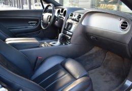 Bentley Cabrio bíléDSC_0502