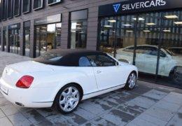Bentley Cabrio bíléDSC_0504