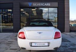 Bentley Cabrio bíléDSC_0505