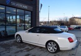 Bentley Cabrio bíléDSC_0506