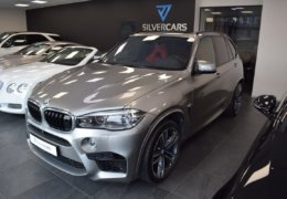 BMW X5 MDSC_0507