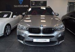 BMW X5 MDSC_0509