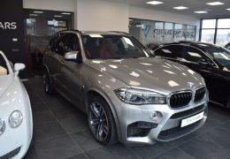 BMW X5 MDSC_0510