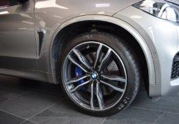 BMW X5 MDSC_0511