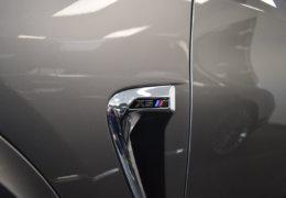 BMW X5 MDSC_0512