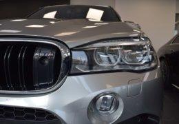 BMW X5 MDSC_0513