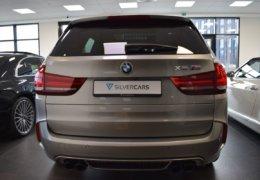 BMW X5 MDSC_0514
