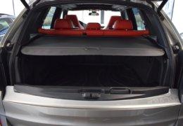 BMW X5 MDSC_0515