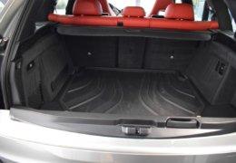 BMW X5 MDSC_0516