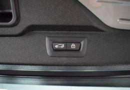 BMW X5 MDSC_0517