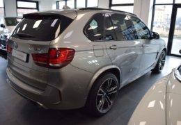 BMW X5 MDSC_0518