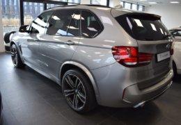 BMW X5 MDSC_0519