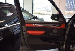 BMW X5 MDSC_0520