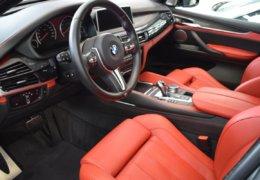 BMW X5 MDSC_0522