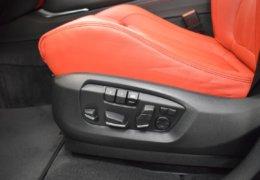 BMW X5 MDSC_0524