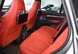 BMW X5 MDSC_0525