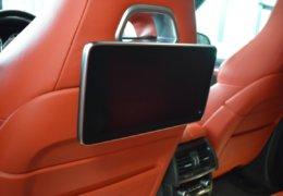 BMW X5 MDSC_0526