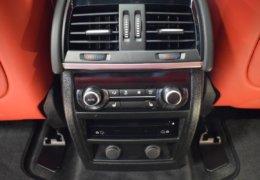 BMW X5 MDSC_0527