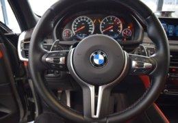 BMW X5 MDSC_0529