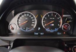 BMW X5 MDSC_0530
