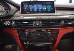 BMW X5 MDSC_0531