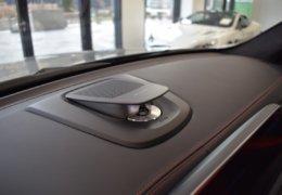 BMW X5 MDSC_0538