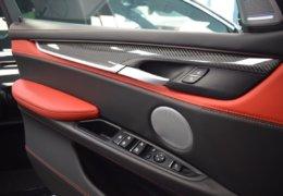 BMW X5 MDSC_0541