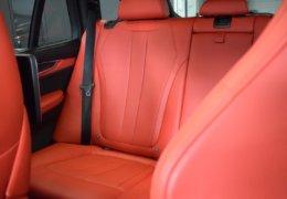 BMW X5 MDSC_0547
