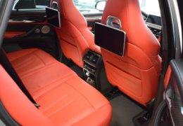BMW X5 MDSC_0548
