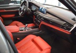 BMW X5 MDSC_0549