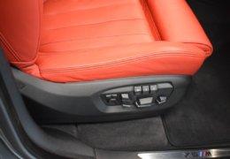 BMW X5 MDSC_0550