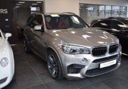 BMW X5 MDSC_0551