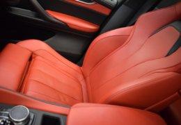 BMW X5 MDSC_0554