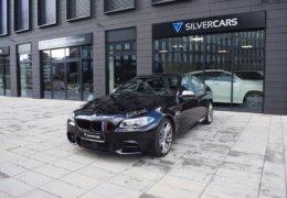 BMW M550d xDrive 0001
