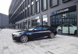 BMW M550d xDrive 0002