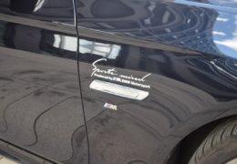 BMW M550d xDrive 0005