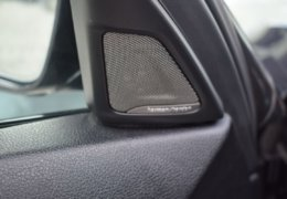 BMW M550d xDrive 0010