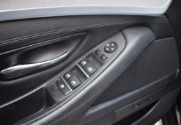 BMW M550d xDrive 0011
