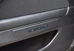 BMW M550d xDrive 0012