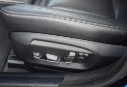 BMW M550d xDrive 0013