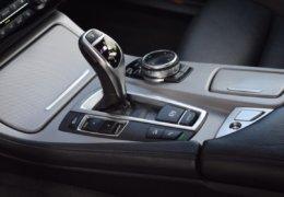 BMW M550d xDrive 0015